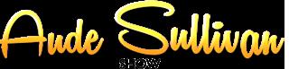 logo-show